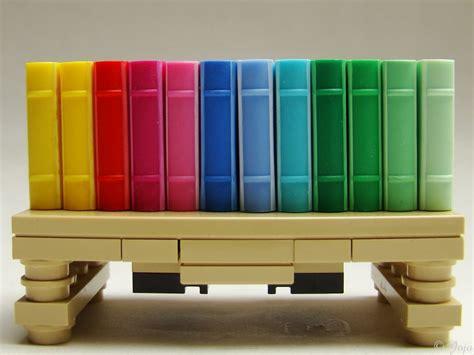 Aufkleber Duden by Buch Der Woche Steinwurf Der Watchblog