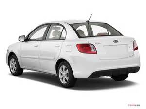 2010 kia prices reviews and pictures u s news