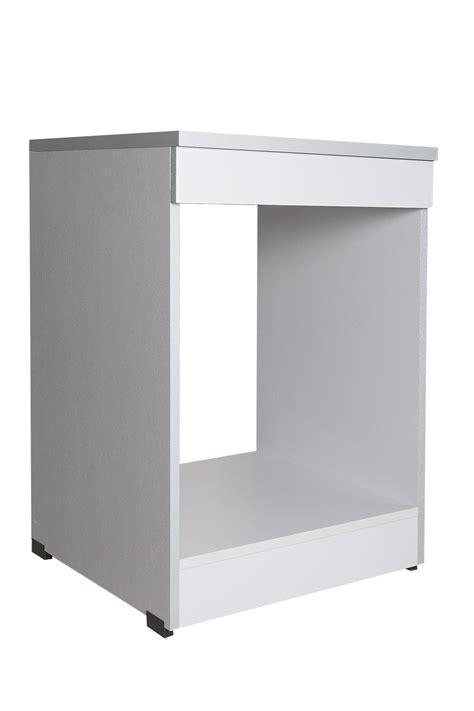 meuble cuisine plaque et four meuble cuisine plaque et four dootdadoo com id 233 es de