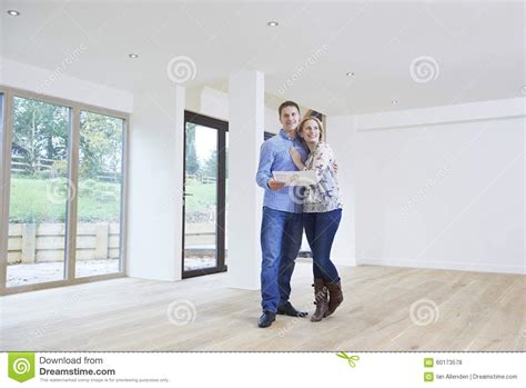 buying a house directly from the owner buying a house by owner 28 images home buying basics before becoming owner gt luke