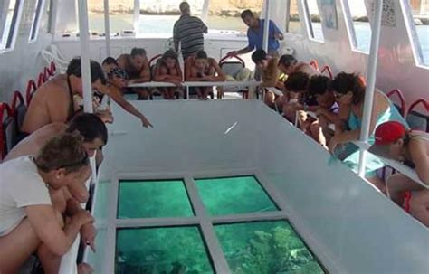 glass bottom boat tours kentucky glass bottom boat plans how to build a boat for school