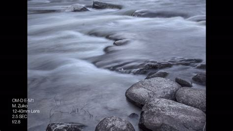 Landscape Photography Shutter Speed Simple Photography Tips To Get You Better Nature
