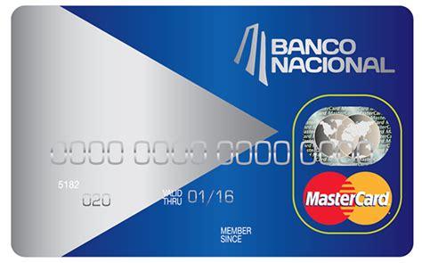 tarjetas cambiar de banco tarjetas banco nacional on behance