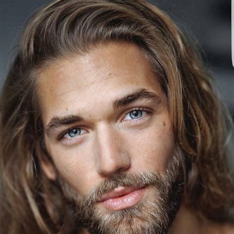 long face thin hair hairstyles men 35 sassy hairstyles with bangs a touch of elegance