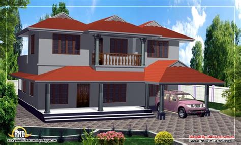 kerala home design 2000 sq ft duplex house design 2000 sq ft kerala home design