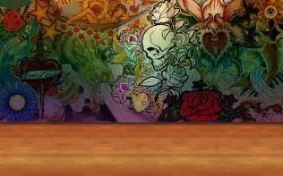 free tattoo wallpaper wallpapersafari