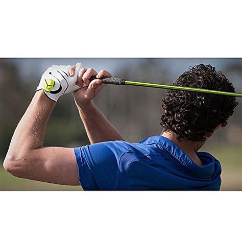 swing analyzer zepp golf 3d swing analyzer best golf swing analyzer