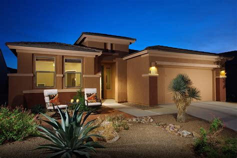 luxury home rentals tucson tucson homes for rent houses for rent in tucson az html