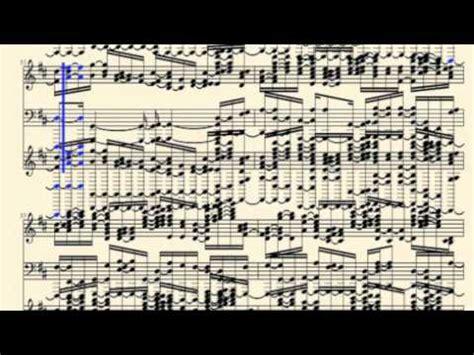 Garageband Harpsichord Canon In D Harpsichord Phim Clip
