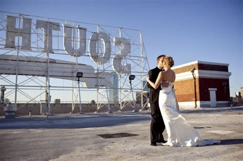 Wedding Budget Dallas by Budget Friendly Dallas Wedding By Shea Dallas