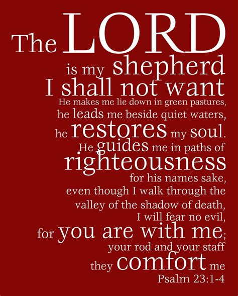 your rod and your staff comfort me your rod and staff they comfort me psalm 23 scripture