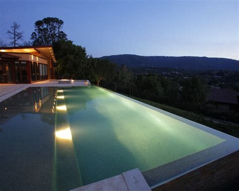 pool lighting ideas 15 attractive swimming pool lighting ideas