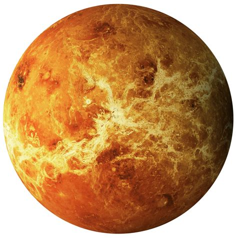 venues for venus planet facts venus for dk find out