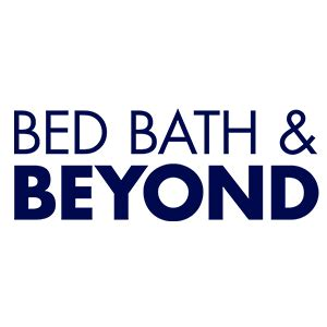 bed bath and beyond tallahassee bed bath beyond paramus 100 bed bath beyond paramus