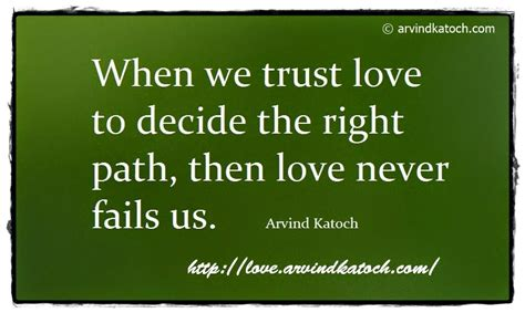 images of love n trust being in true love love explained