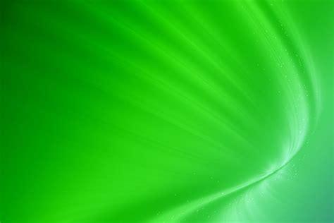 imagenes tonos verdes wallpapers en color verde im 225 genes taringa