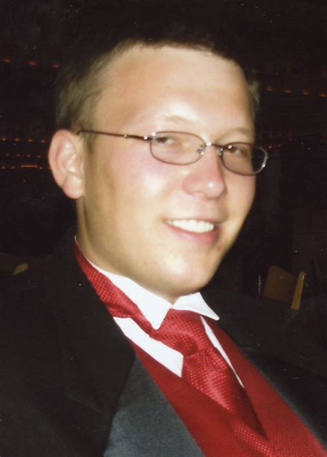 in memory of michael hoeksema obituary and service
