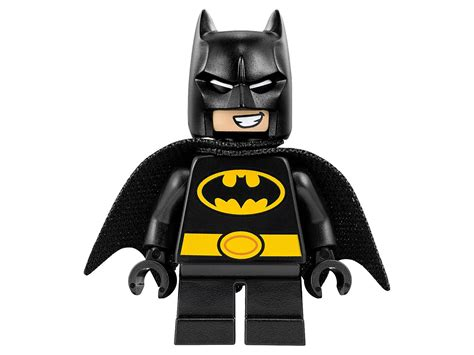 lego lego batman minifigure price guide look up the prices of all of your