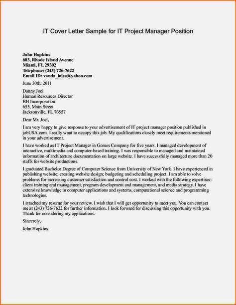 accounting internship cover letter ideas business document