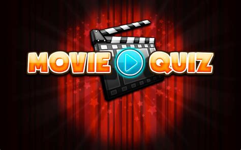 film quotes quiz round 200 movie trivia questions and answers