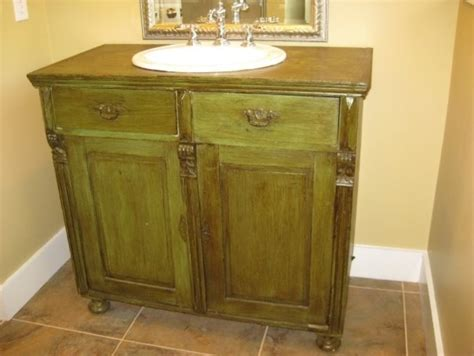 Used Bathroom Vanity Cabinets by Used Bathroom Vanity Cabinets Decor Ideasdecor Ideas