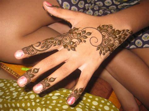 best 25 henna designs ideas best 25 modern henna ideas on modern henna