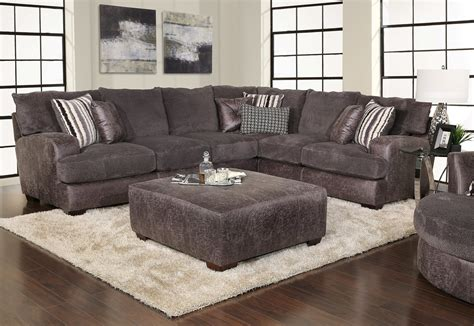 laf sofa rooms to go s furniture sectionals