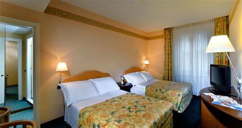 mini klimaanlage für zuhause zimmer best western hotel crimea turin