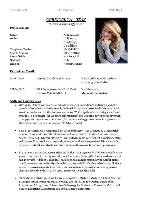 help me make a resume write a resume for me resume me twentyhueandico awesome