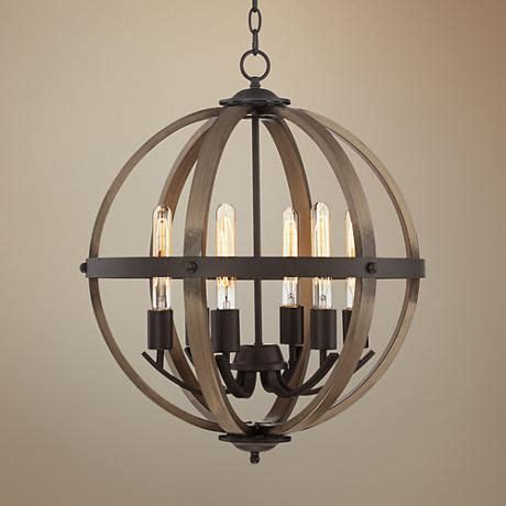 How To Make An Orb Chandelier 17 Best Ideas About Orb Chandelier On Pinterest Beautiful Dining Rooms Dining Room Wall Decor