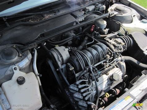 3 8 buick engine diagram 3 free engine image for user