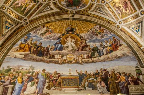 Sistine Chapel Floor Plan by 100 Sistine Chapel Floor Plan Places I Will Go