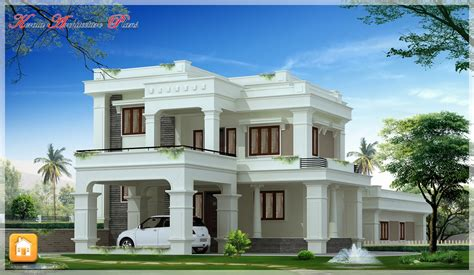 architecture kerala beautiful kerala elevation and its beautiful traditional and contemporary style elevations