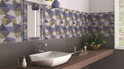 best bathroom tiles in india bathroom design ideas for best bathroom renovations ad india