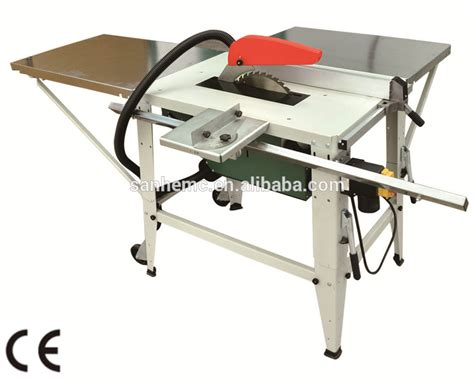 portable woodworking table portable wood cutting sliding table saw buy portable