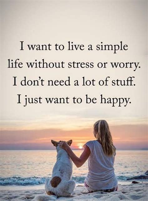 minimalist living how to live like a happy and fulfilled living stress free on the bare minimum books happy quotes live simple be happy no stress