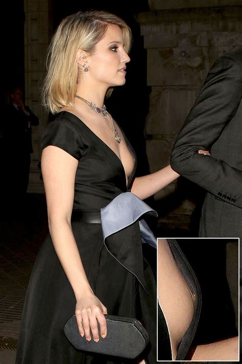 celebrity wardrobe malfunctions uncut 155 best images about my celebrities on pinterest emma