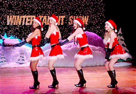 girls merry christmas yall mcavoys