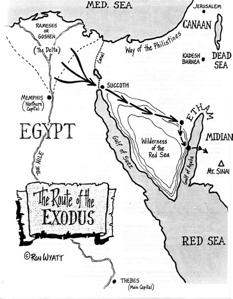 printable coloring pages exodus free coloring pages of moses red sea