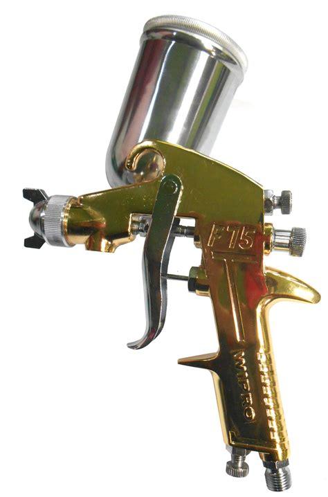 Gergaji Mesin Wipro jual spray gun f75g wipro harga murah surakarta oleh cv