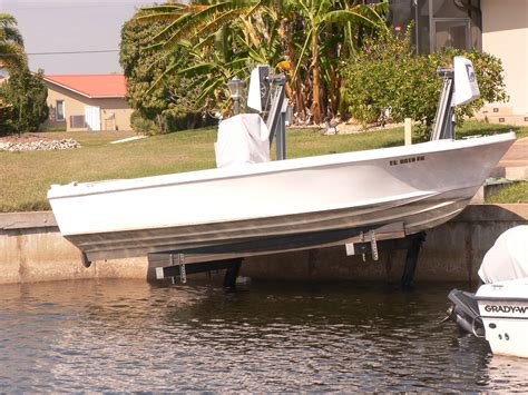 boat trader southwest florida sea lark for sale the hull truth boating and fishing forum