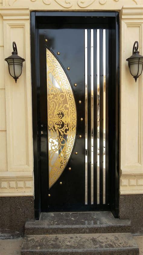 saudiarabia riyadh cnc moderndoors doors gates