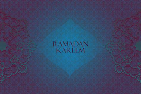 ramadan cards   pixels wide    pixels tall designtube creative design content