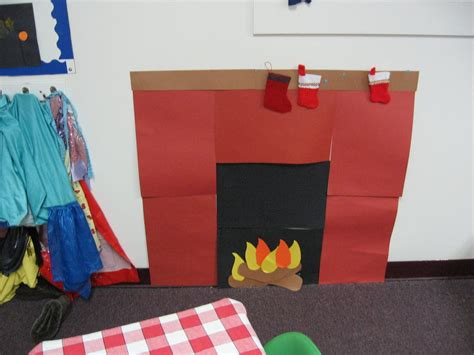 How To Make A Chimney Out Of Paper - paper fireplace by flood7585 on deviantart