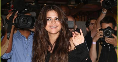 Adidas Neo Selena Gomez Edition diary selena gomez adidas neo collection launch