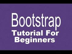 bootstrap tutorial essentials from basic to advanced bootstrap 4 cheat sheet toda clase de c 243 digo html http