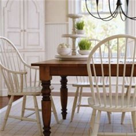ethan allen esszimmertisch 1000 images about dining on dining rooms