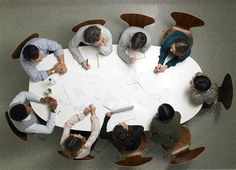 Office Ideas by 13 Unusual Brainstorming Methods That Work Huffpost