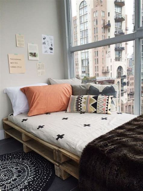 tumblr beds bed by window tumblr