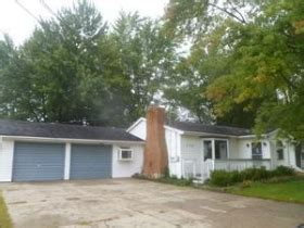 houses for sale in greenville mi 5114 s greenville rd greenville mi 48838 detailed property info foreclosure homes